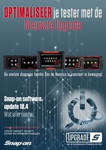 Download Upgrade 7.4 catalogus